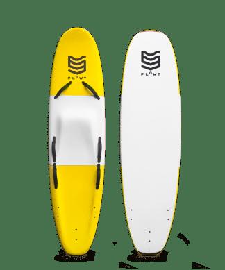 Adatptive Softboard 70