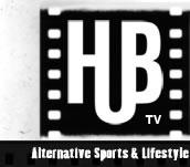 HubTV