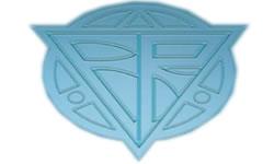 flowriders.com