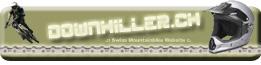 Downhiller.ch