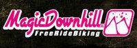 Magic Downhill