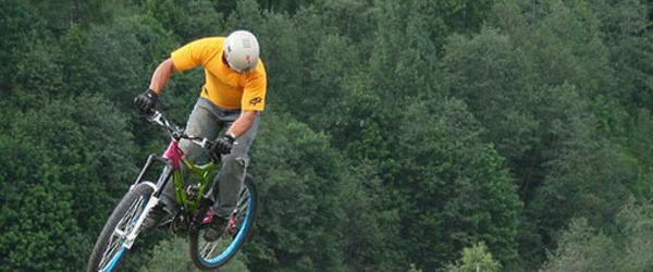 Adidas Slopestyle - Adidas Slopestyle 2007 abgesagt