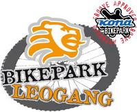 Bikepark Leogang IXS