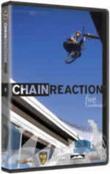Chain Reaction 5 - Worldwide