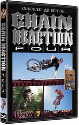 Chain Reaction 4