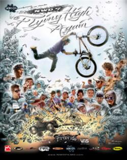 NWD 7 - Flying High Again