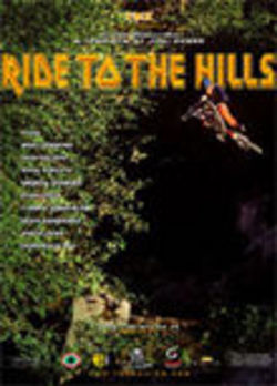 Ride to the hills