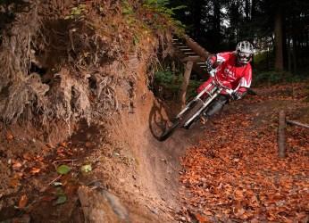 fotografie bike entfesselt blitzen tipps foto bild