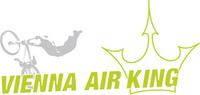 Vienna Air King