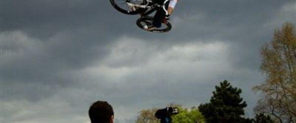Rasoulution - Air King Review + Bilder