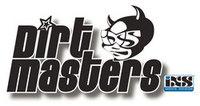 dirt masters logo