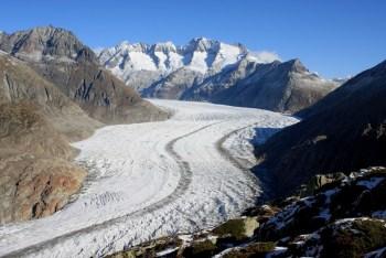 riederalp aletsch gletscher mtb freeride