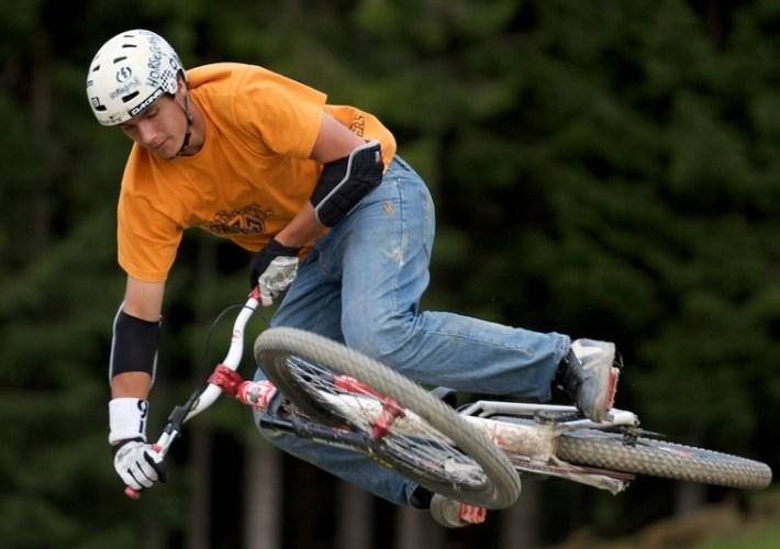 adidas-slopestyle-trick-3.jpg