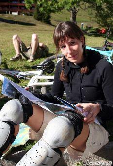 lauterbrunnen-mirjam-bike