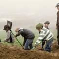 guido tschugg shape camp backyard digger