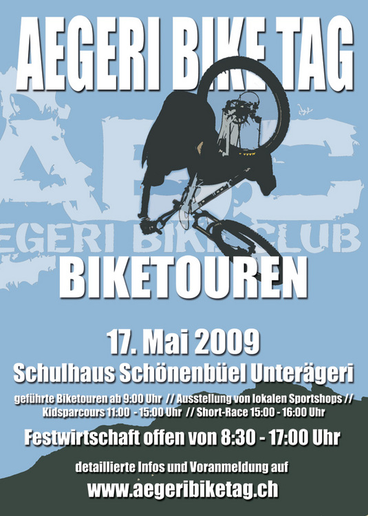 aegeri-bike-tag-2009-flyer.jpg