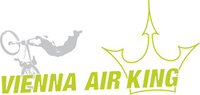 Vienna Air King