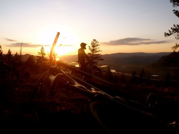 Scoping-Sunset-jpg_595.jpg