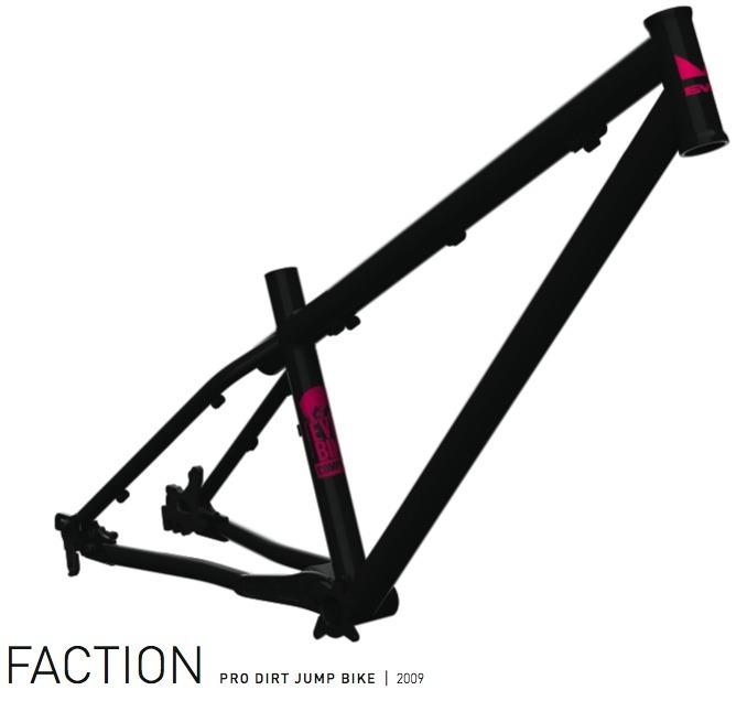evil-bikes-faction-frame.jpg