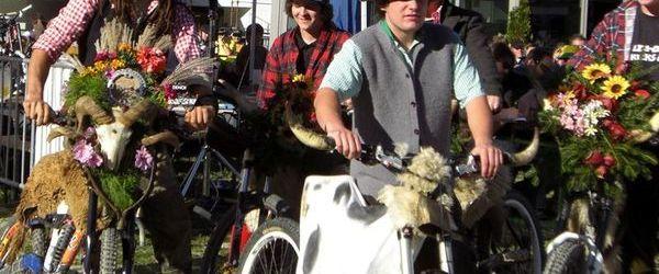 Bikepark Leogang - Closing Weekend Leogang