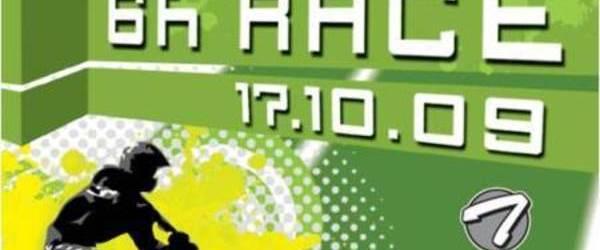 Bikepark Wiriehorn - Sechs Stunden Rennen