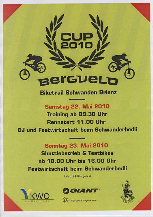 bergvelo-cup-2010-flyer.jpg