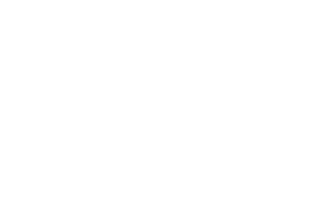 Four by Three - Athertons LOGO