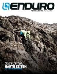 Enduro Mountainbike Magazin