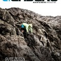 Enduro Mountainbike Magazin