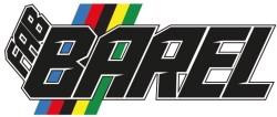 Logo Fabien Barel