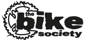 The Bike Society Logo