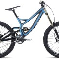 specialized demo 8 carbon blau cyan blue