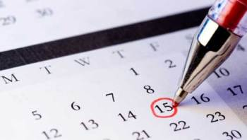 mtb termin uci kalender öffnungszeit