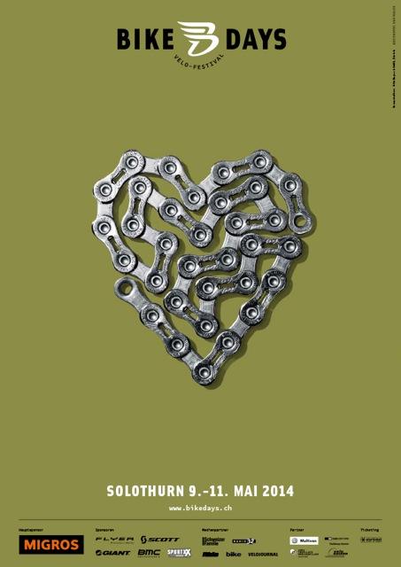 bikedays-solothurn-2014-logo-flyer