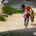 swiss 4cross cup 2014