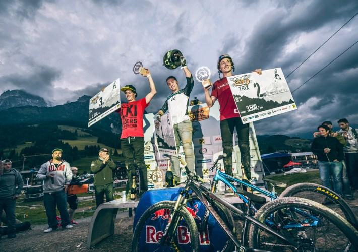 26TRIX-outofbounds-2014-podium_shot_photo_Bartek_Wolinski_