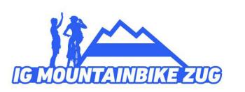 ig-mtb-zug-logo