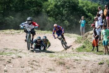 swiss 4cross 2014