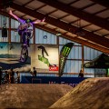 indoor bike park pfäffikon