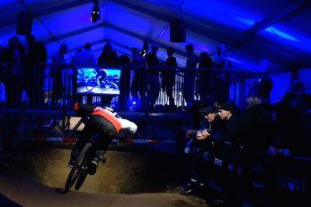 greenhouse pumptrack rennen 2015 ostermundigen