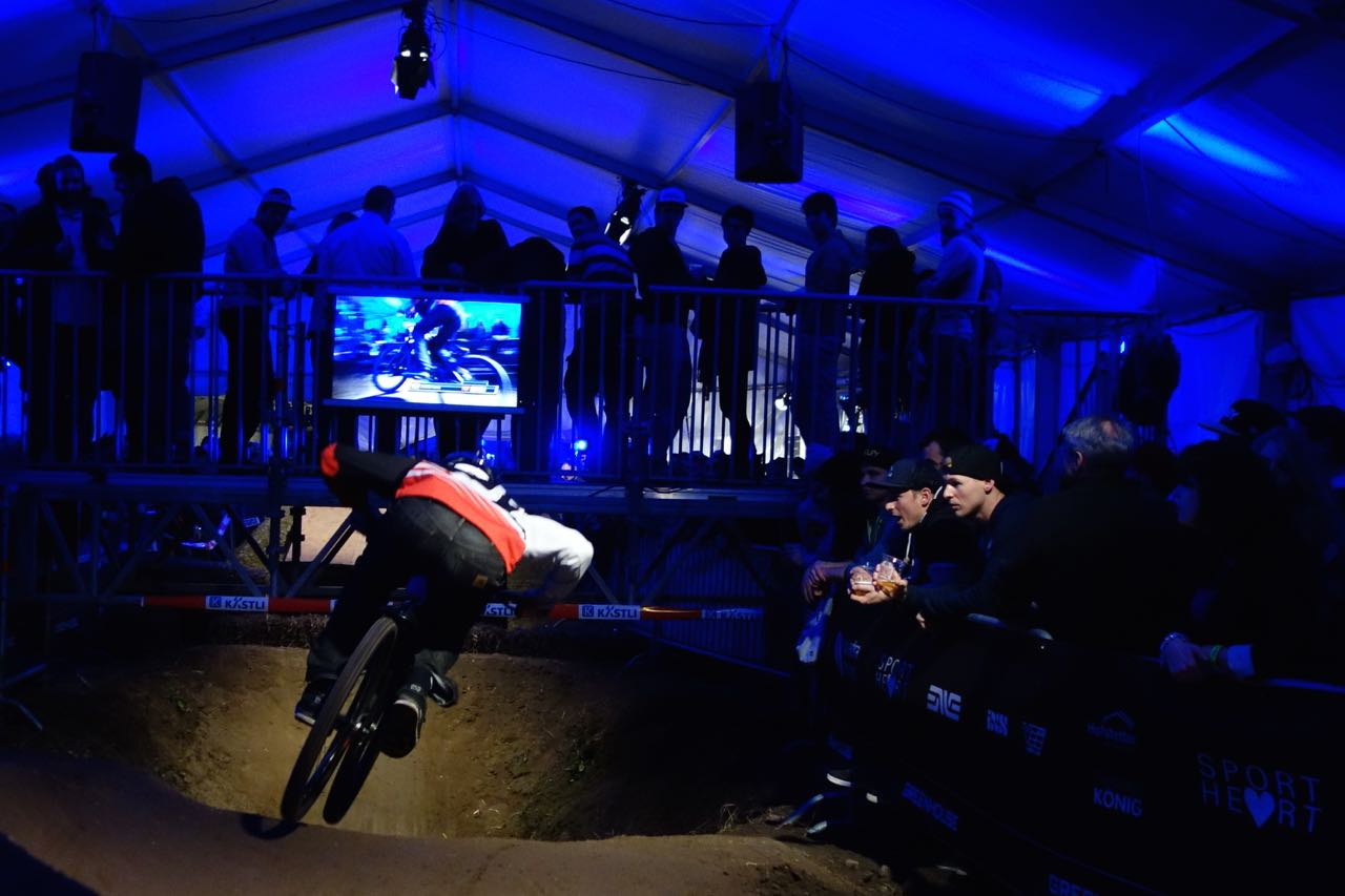 greenhouse pumptrack rennen 2015 ostermundigen