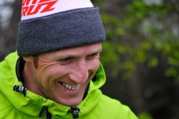 uci downhill worldcup track lenzerheide 2015