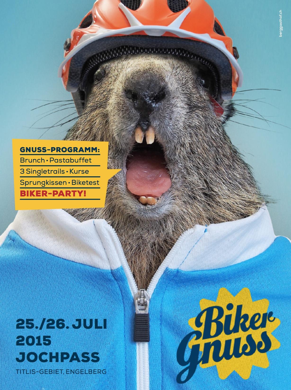 bikergnuss-jochpass-engelberg-2015