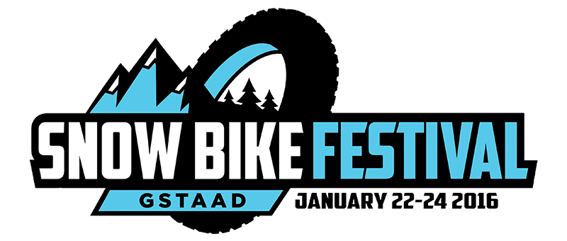 Snow-Bike-Festival-Logo-1