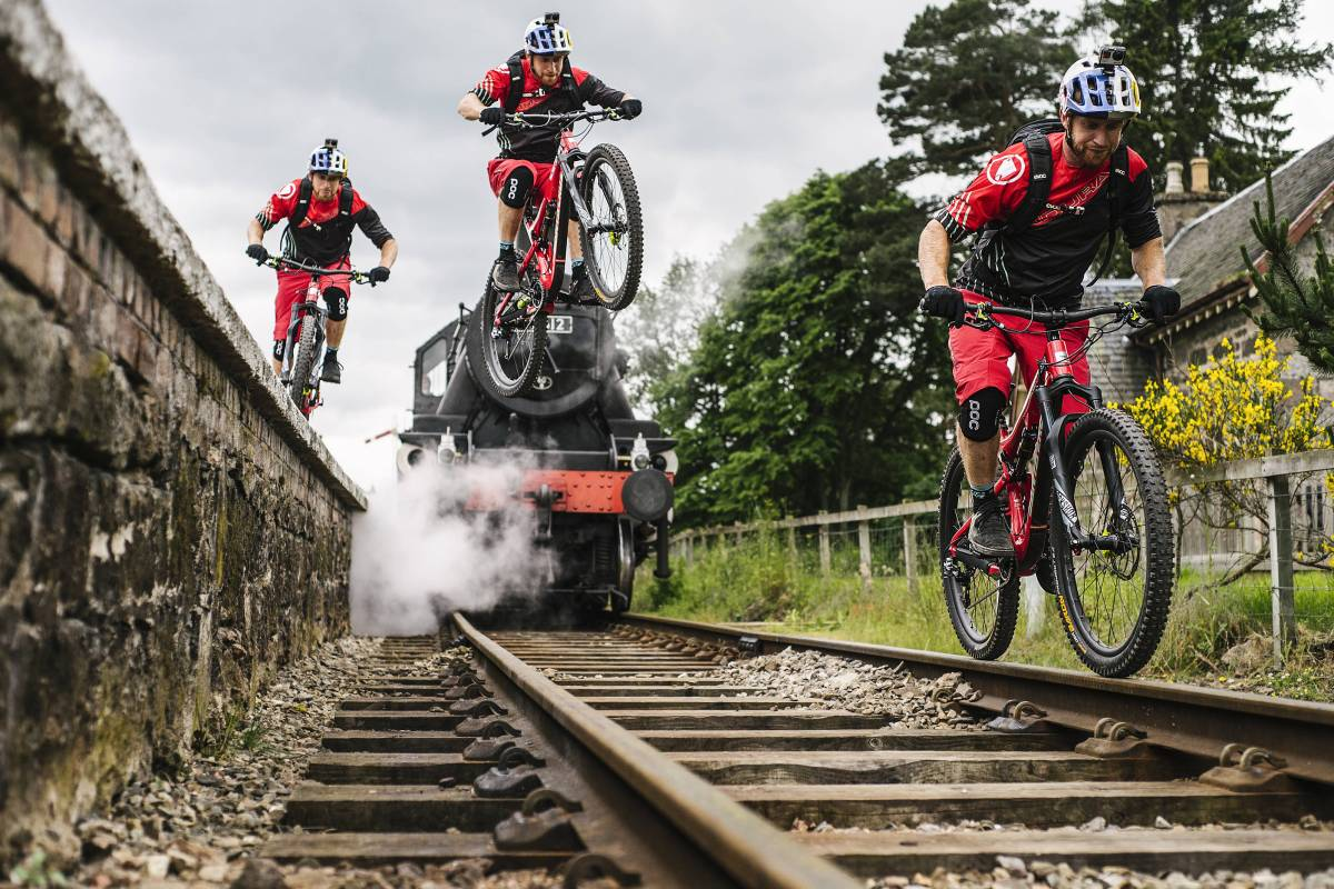 danny-macaskill-wee-day-out-1