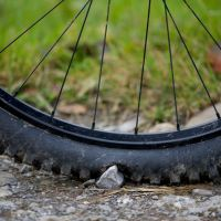 Tubeless: Pro und Contra