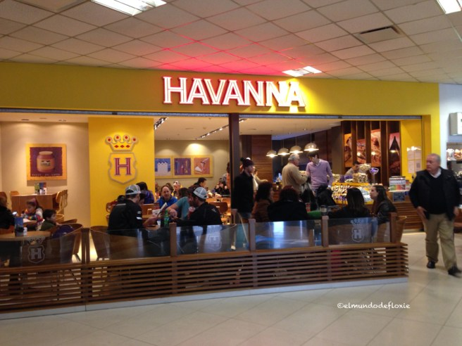 havannaEZE