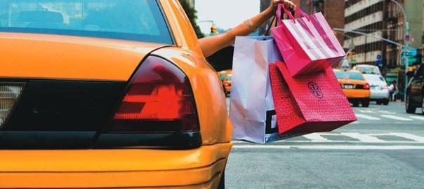 e1cebece88f2d De shopping  Dónde comprar barato en Nueva York - El mundo de Floxie