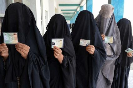 islamwomen