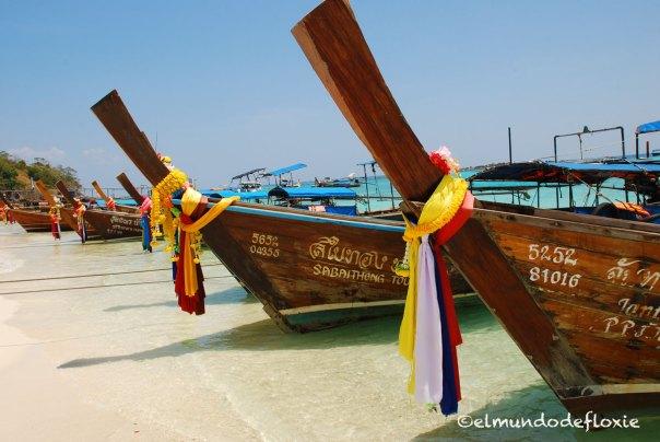 longtailboats